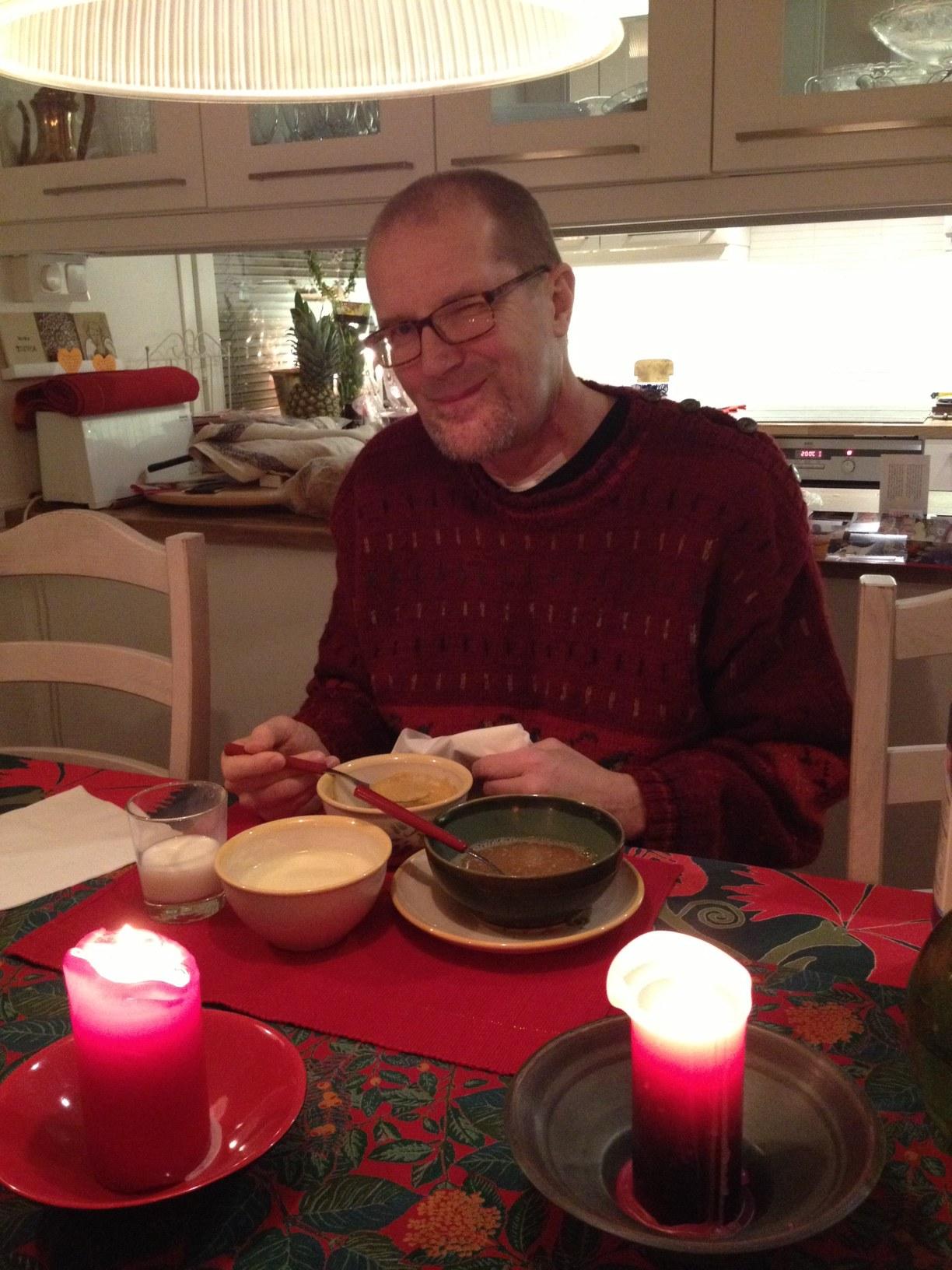 jouluruoka2